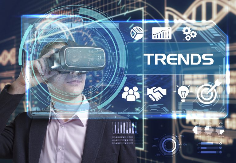 aiops trends in federal government