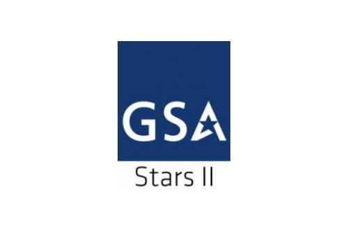gsa stars