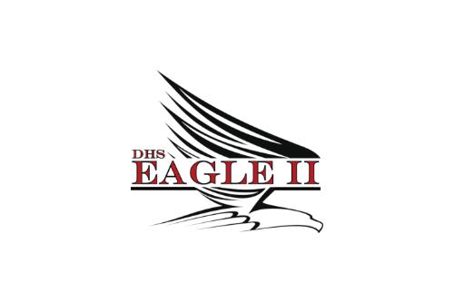 eagle ii