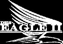 dhs eagle