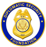 diplomatic security foundation