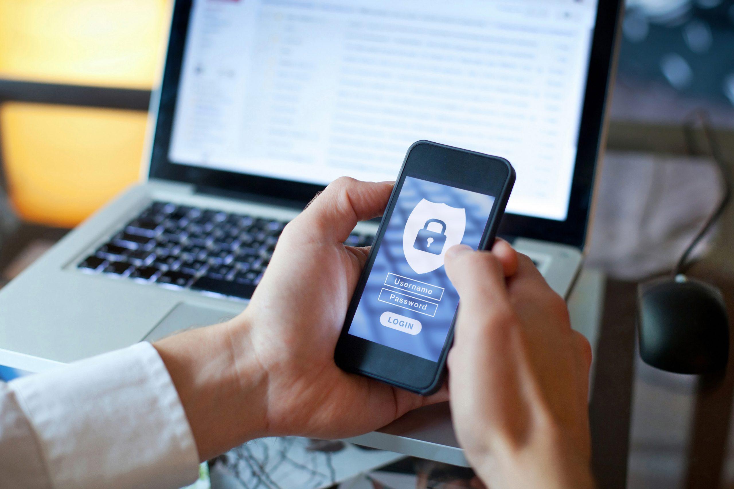 Cyber Governance