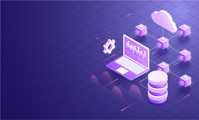 Service Optimization