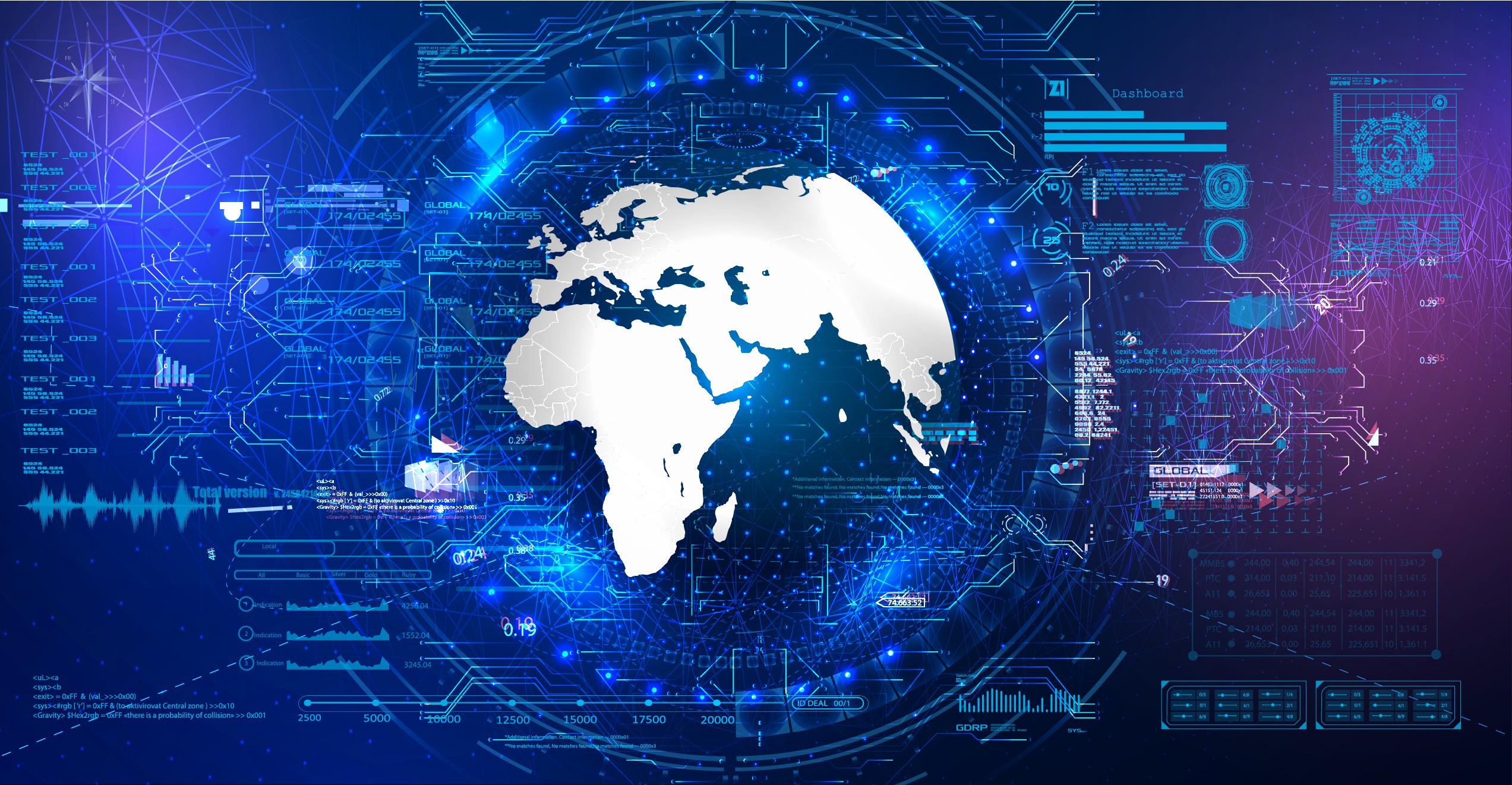 IT Modernization Mission Impact