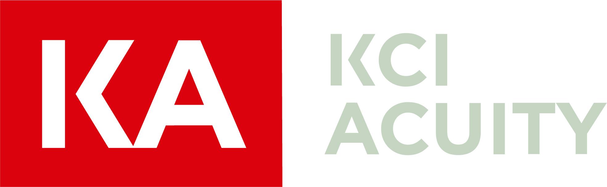 KCI-Acuity